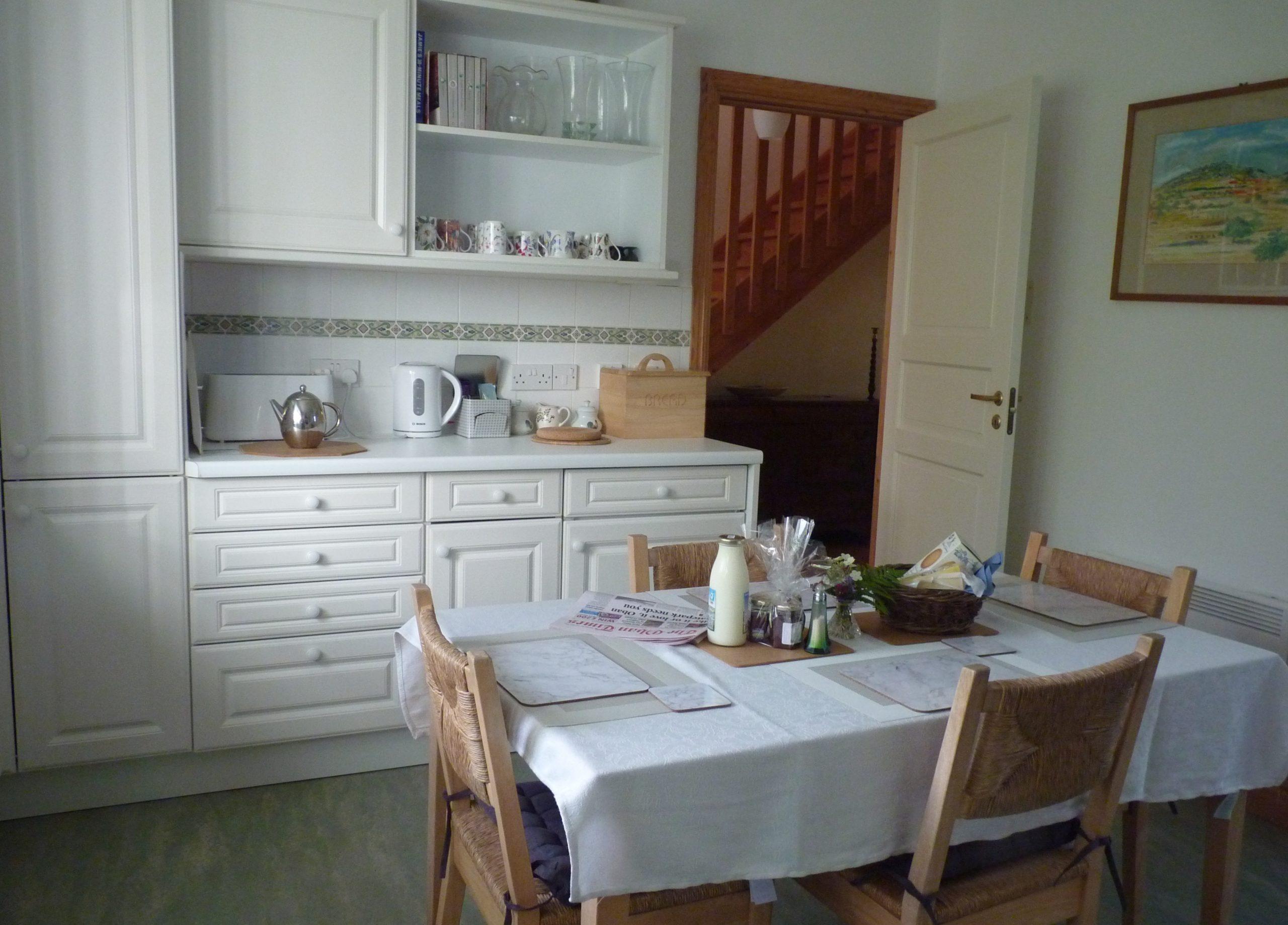 kitchen oct 20 P1050360