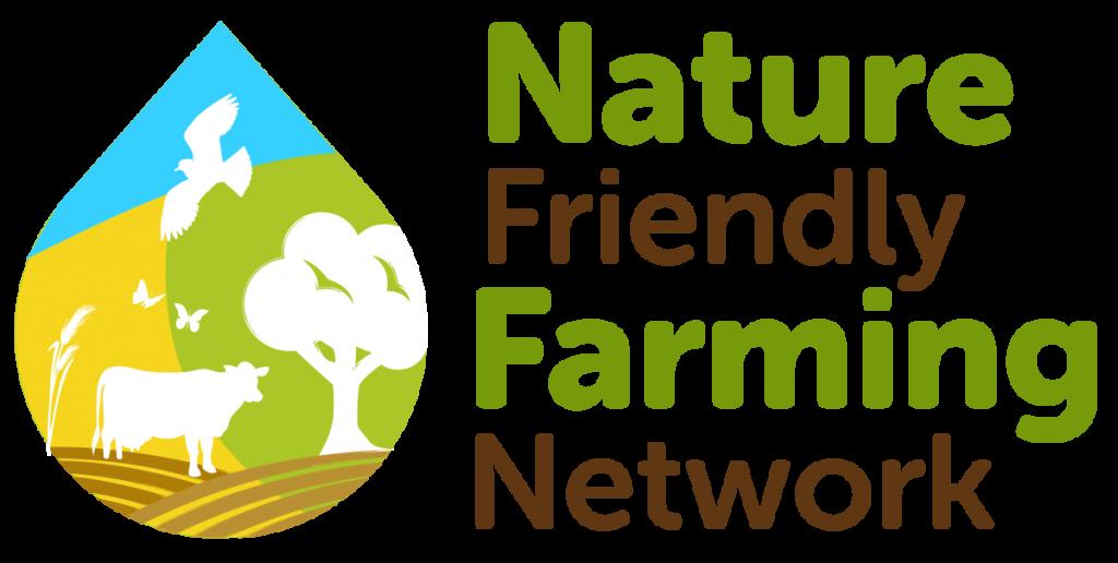 NFFN logo
