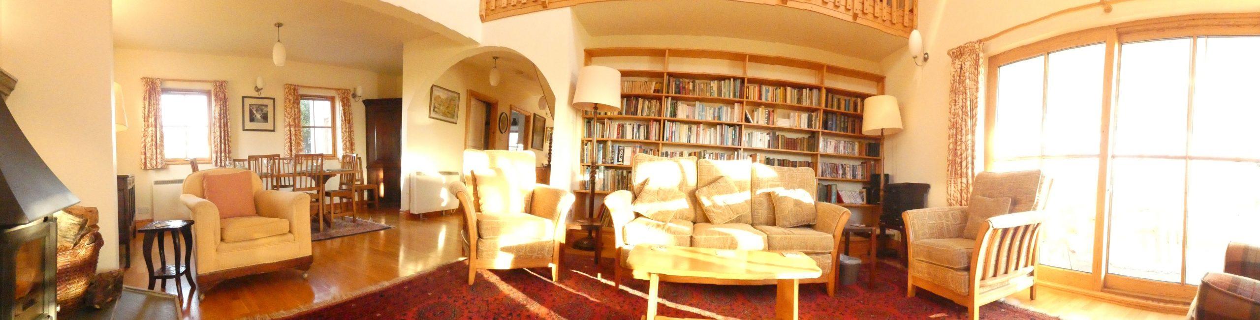sitting room panorama P1010610