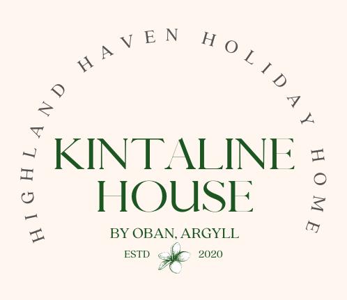 kintaline house logo