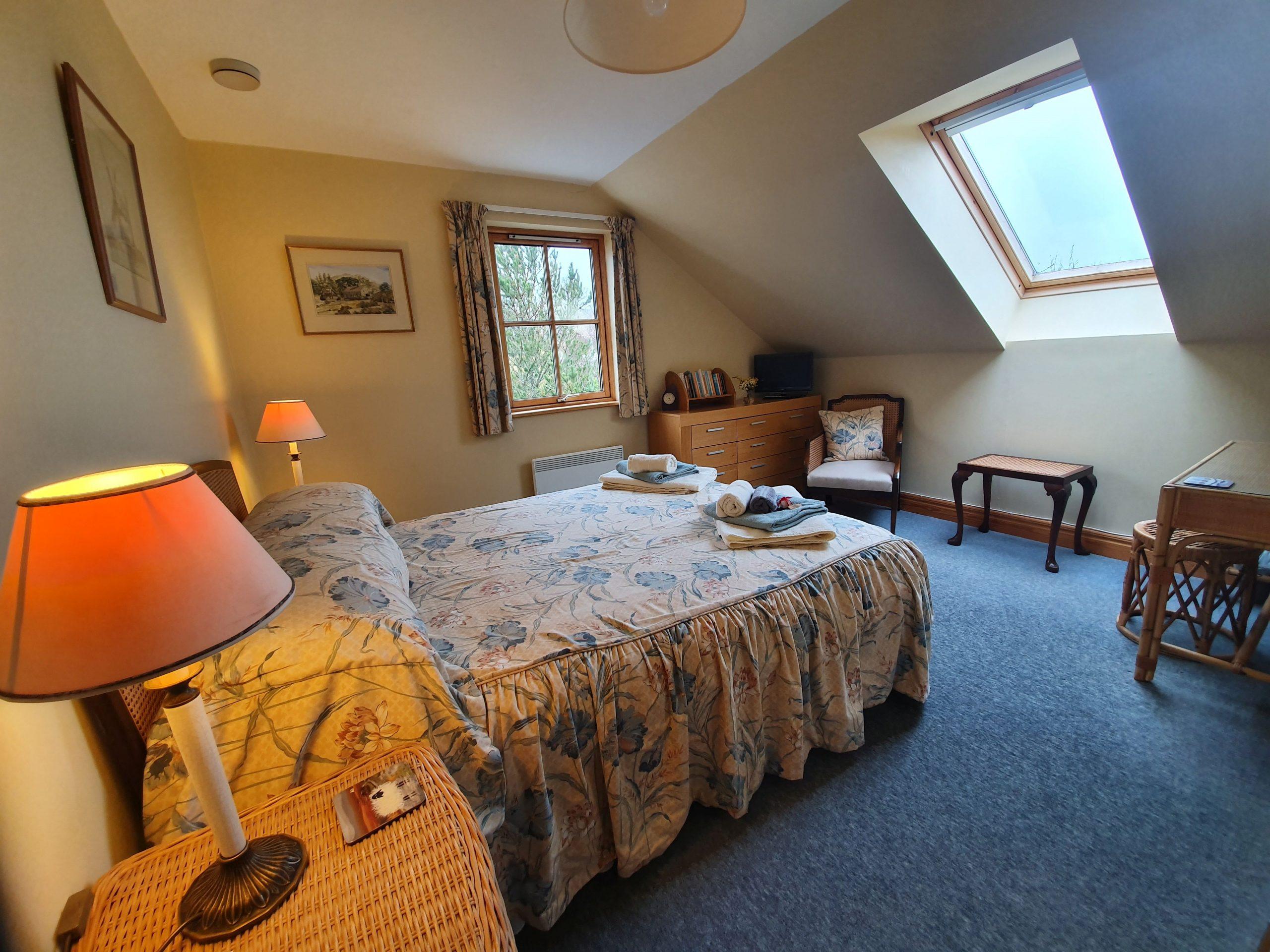 upstairs double door 20210408_165351